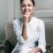 Une pâtissière pour représenter la France à l'Exposition universelle